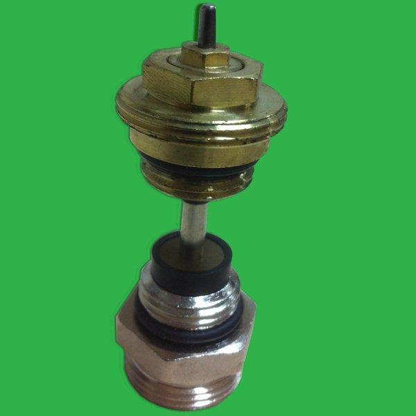 Reliance Underfloor Heating Manifold 1 Pr Fill And Drain