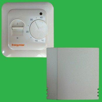 Microtherm-Screed-sensor-350x350