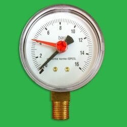 pressure-gauge-Ivar