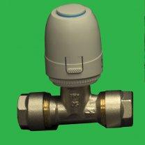 4-wire-valve