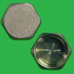 euro-cap_1