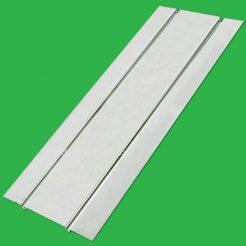 Underfloor-Heating-Spreader-Plate