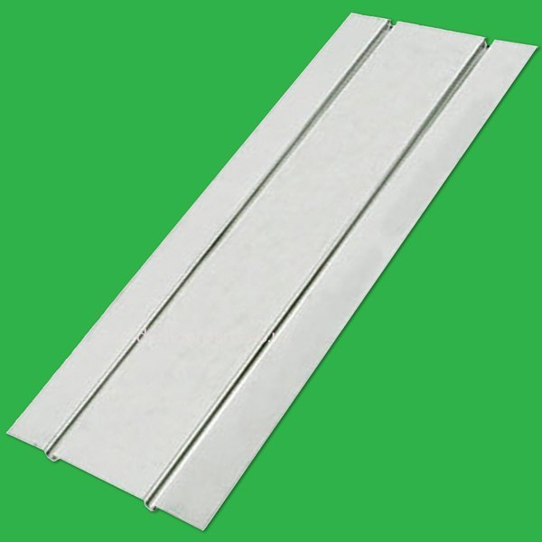 Underfloor-Heating-Spreader-Plate
