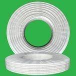 PE-RT Underfloor Heating - Polyethylene Pert Pipes