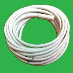 Underfloor Heating 3m Floor Sensor Cable/ Probe UPSC02
