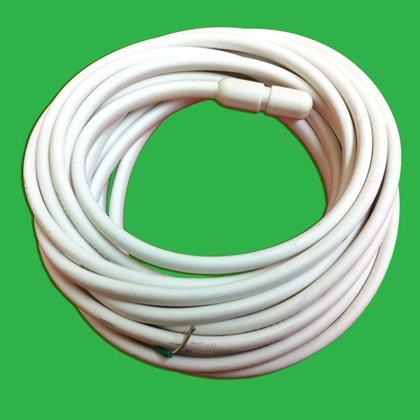Underfloor Heating 3m Floor Sensor Cable Probe Upsc02