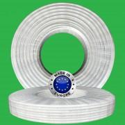 200m x 16mm Underfloor Heating Pipe (PERT) Komfort UFH Pipe 4