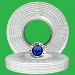 300m x 16mm Underfloor Heating Oxygen Barrier Pipe (PERT)