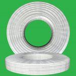 150m x 16mm Underfloor Heating Pipe (PERT) Komfort UFH Pipe