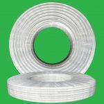 PE-RT 15 mm x 75 m Komfort Easy Lay 5 layer Barrier PERT Pipe