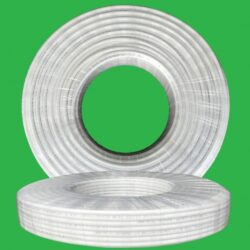 PE-RT 15 mm x 75 m Komfort Easy Lay 5 layer Barrier PERT Pipe