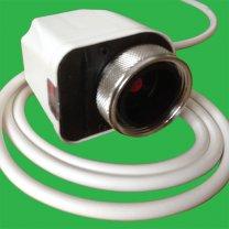 Polypipe Underfloor Heating Actuator