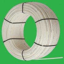 FRANKISHE Underfloor Heating Pert PIPE