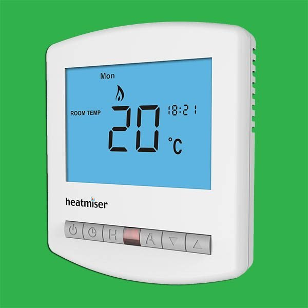 Heatmiser-prt--prt-n_12174301496_o thermostat