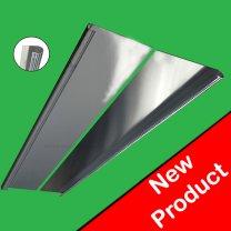 Underfloor Heating Spreader J Plates
