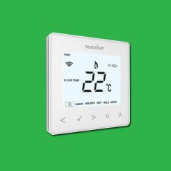 Heatmiser NeoAir Wireless Stat