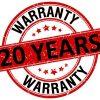 Underfloor Heating Manifold – Komfort 11 Port Italian Made UFH Manifold  2