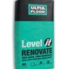 Renovate Self Level it Self Levelling Compound_w