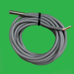 Underfloor Heating Screed 3m Bead Sensor 4K7 Ohm - IV3BEADSEN4K7