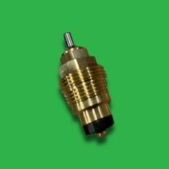 Far Manifold RETURN PIN VALVE for 'Thermo-Electric - 9140