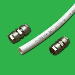 Repair Kit -Komfort Underfloor Heating for 15/1.7mm Pert/Pex UFH Pipe