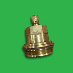Replacement Reliance Thermomix UFH Valve Headwork - ZEAD970255