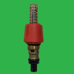 Replacement Rifeng Underfloor Heating Flow Gauge FN16