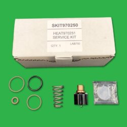 Reliance Thermomix Valve Service Kit SKIT970250