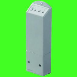 Smatrix Wave relay module - M-161 2X - 1071658