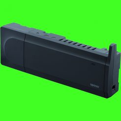 Smatrix Wave Controller - X-165 UK 6X - Uponor 1071668