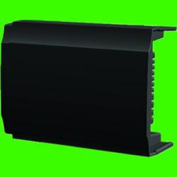 Smatrix Wave Slave Module - M-160 6X - 1071659 Uponor