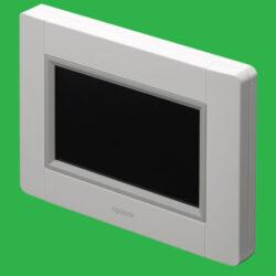 Uponor Smatrix Base PRO Interface - Spare I-147 Interface - 1087161