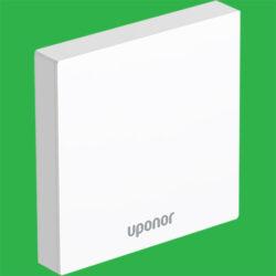 Smatrix Base Style sensor - T-141 - 1087812