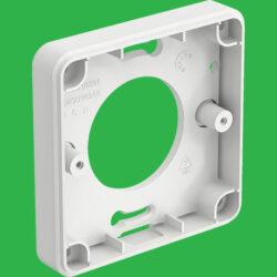 Smatrix Style adaptor - A-14X White - 1087821