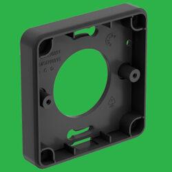 Smatrix Style adaptor - A-14X Black -1087822