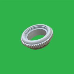 Mohlenhoff VA80 M30 x 1.5 Actuator Adaptor Ring