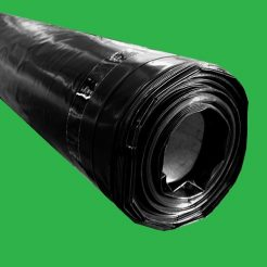 Underfloor Heating Vapour Barrier - 25 metre x 4 metre (100m²)